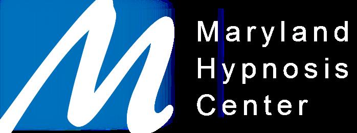 Maryland Hypnosis